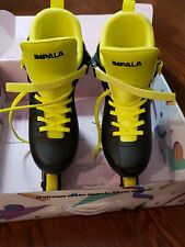 Impala Lightspeed Inline Skate, Roller Blade