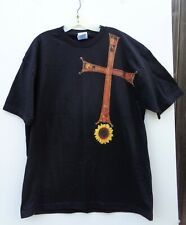 The Order Movie Promo T-Shirt 2003