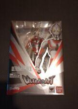 Bandai Ultra-Act Ultraman Jack Action Figure
