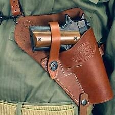 US M7 Shoulder Holster