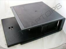HP Compaq nc8430 nw8440 nw9440 nx6125 nx6325 Montior Ständer mit Advanced Dock