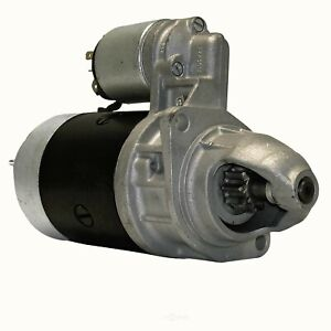 Remanufactured Starter  ACDelco Professional  336-1360