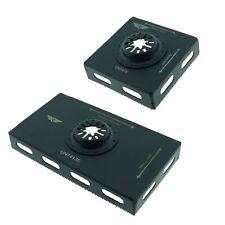 TopsTools Universal Back Box Cutters For Makita Milwaukee Worx Bosch Multitool.