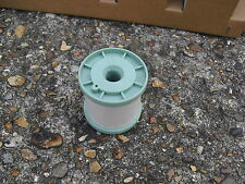 0,04 mm 48 SWG Esmaltada Alambre De Cobre, imán de alambre, bobina de bobina de alambre 100 Gramos