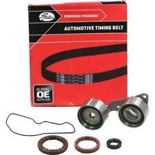 1000 RPM Timing Belt Kit For Toyota Camry SDV10 SXV10R SXV20R 5S-FE 2.2L DOHC