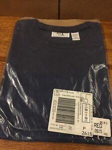 Kings' Court 4XL Shirt.  NEW!