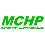 Motor City Hi-Performance