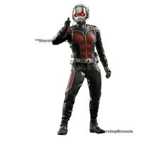 "MARVEL - Ant-Man Movie Masterpiece 1/6 Action Figure 12"" MMS308 Hot Toys"