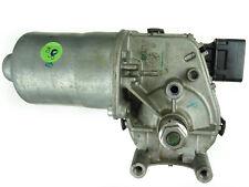 Hyundai i10 II [IA] 1.0 Wischermotor vorne 98100B9000