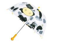 John Deere Cow Umbrella for Children