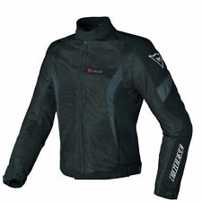 Dainese Mesh Textile Motorcycle Jackets