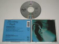 VANGELIS/BEAUBOURG(RCA/BMG ND70010) CD ALBUM