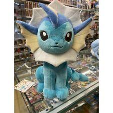 Pokemon Eevee Kites 9 Peluche Aquali Marionnettes Umbreon Sylveon ...