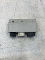 2002 2003 2004 2005 BMW 745Li 760Li E66 E65 PDC PARKING DISTANCE CONTROL MODULE