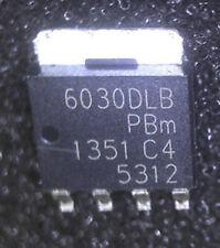 GMG42514C GOYO OPTICAL GMG42514C NEW IN BOX