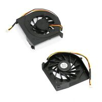 Ventilador ventilador para Sony Vaio VGN-CR42S/L VGN-CR42S/P