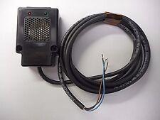 Ultrasonic Sensors for sale | eBay