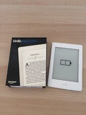 TOP - Amazon Kindle OVP, Wie NEU