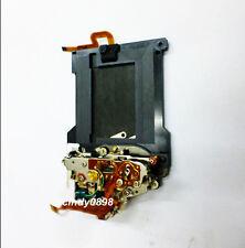 Original Shutter Assembly Unit Group for NIKON D700 Digital Camera Repair Part