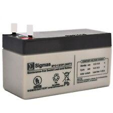 New listing Power Pet Door Rechargeable Battery Grey