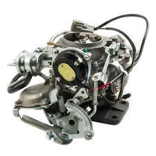 Carburateur Carb Pour 1987-1991 Toyota 4AF Corolla 1.6L 2 Barrel 21100-16540