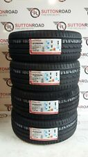 4 x 225/45 17 ROADSTONE NEXEN HIGH SPEED 225/45ZR17 94Y XL - FITTING AVAILABLE