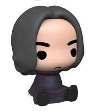 Harry Potter Chibi Spardose Severus Snape 16 cm