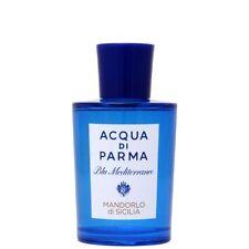 Perfumes unisex Acqua di Parma 75ml