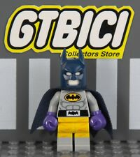LEGO BATMAN MOVIE  MINIFIGURA   BATMAN-RAGING BATSUIT   REF 70909 100X100 LEGO