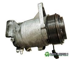 2012 Murano Air Conditioning A/C AC Compressor OEM  Stk # L317017