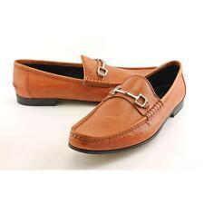 Gucci Herren-Slipper-Schuhe