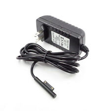 12V Charger Adapter Power Supply For Microsoft Surface Pro 4 & Pro 3 Tablet USA