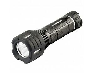 EverBrite Professional Torch EB11093 RRP £16 Free Shipping