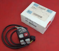 NEW BMW Combination Left Switch P/N 61317725741