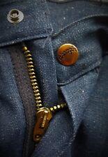 Vintage Blue Bell Wrangler jeans  - 18