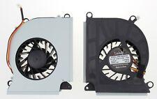 MSI GT60 GT660 GT680 GT683 GT70 GT780 GX660 LAPTOP CPU COOLING FAN B161