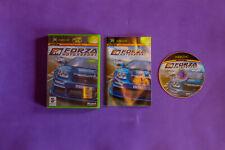 Forza Motorsport Xbox 1a Edizione PAL Ita