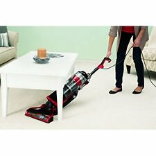 Bissell PowerGlide Pet Bagless Upright Vacuum, 1646 W