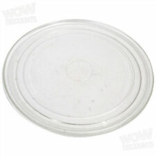 Sharp Microwave Turntable Plates