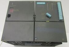 Siemens SIMATIC S7 41980EV