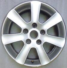 Borbet CA Alufelge 7x16 ET20 KBA 45810 BMW 5er E60 E61 E39 E90 jante cerchione