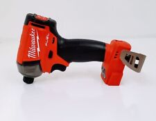 """Milwaukee 2760-20 M18 FUEL SURGE 1/4"""" Hex Hydraulic Driver (TOOL-ONLY)"""