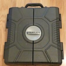 STANLEY STMT 73795 EMPTY CASE FOR 210 piece Mixed Tool Set