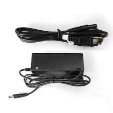 DC 12V Power Adapter for ICY DOCK ICYRaid MB662USEB-2S/ MB662U3-2S HDD Enclosure
