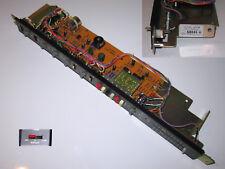 Module d'entrer 201B pour table de mixage TASCAM TEAC M-5B