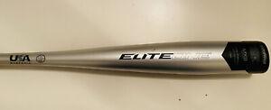 Axe Elite USA 31/23