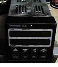 Anafaze 8LS-CP1 Carbon Potential temperature controller nr!