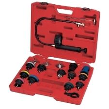 FJC, INC. 43658 - Radiator and Radiator Cap Pressure Test Kit