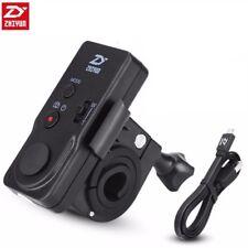 Zhiyun ZW-B02 Bluetooth Funkfernbedien für Zhiyun Crane 2 Crane-M Smooth Q 3