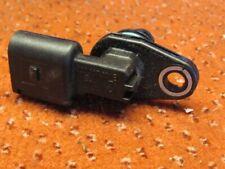 030907601E Original Impulsgeber Camshaft Sensor VW Passat 3C Touareg Golf 5 6